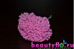 Тычинки лаванды розовые  12 шт