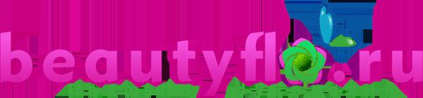 Магазин флористических материалов BeautyFlo